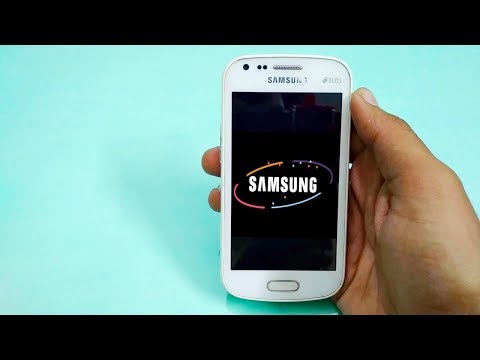 s5 custom rom for Samsung galaxy s dous 2||2018||Tech To Review