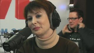 Ольга Погодина рассказала, страшно ли  класть голову в пасть тигру