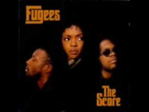 The Fugees Nappy Heads