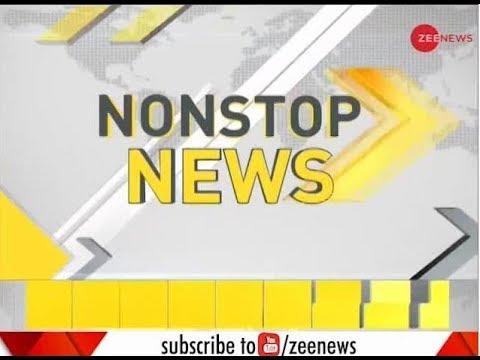 DNA: Non Stop News, June 11th, 2019