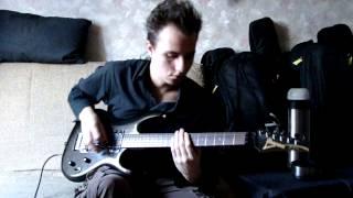 Ibanez JS-1000 Joe Satriani