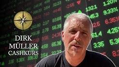 Dirk Müller - Was treibt die Börsen, obwohl alles stillsteht!?