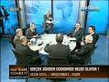 Haftanın Sohbeti Ekonomide Neler Oluyor 18 01 2016 Full HD mp3