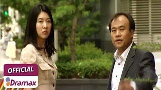 [법정 드라마 A courtroom drama CRIME 2] eps1 (English sub)