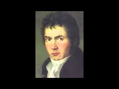 Joseph Silverstein, Joseph de Pasquale & Samuel Mayes play Beethoven's String Trio Op.9 No.2