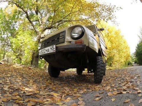 Продаю ЛуАЗ 969М 1990 год 80 000 руб 19486384.drom.ru