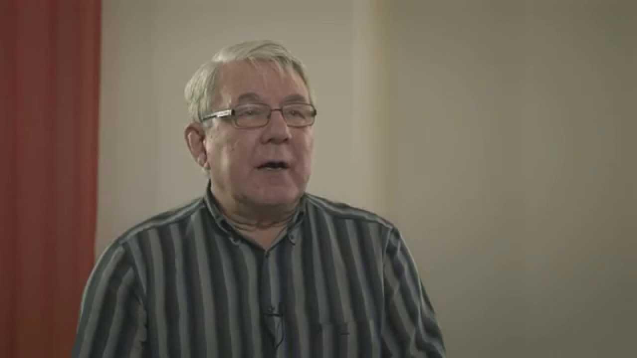 Ari Kinnunen