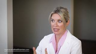 Host Long Until I See Results from Stem Cell Treatment? | Regenerative Health Center Tampa