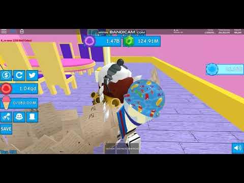 Ice Cream Simulator Roblox All Keys Location Of Key 2 Ice Cream Simulator Youtube