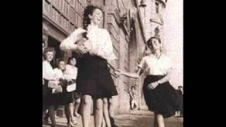 Son Sardunyalar & Sezen Aksu - nese Video