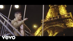 Sfera Ebbasta - Notti (Official Music Video) (Prod. Charlie Charles)