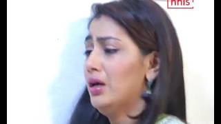 Humari Adhoori Kahaani Sets The Tone For Kumkum Bhagya