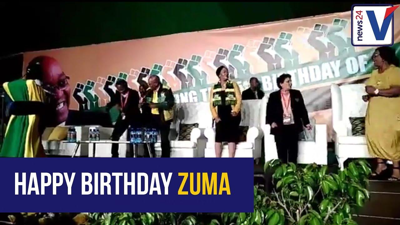 Happy Birthday Quotes In Zulu ~ Best happy birthday us navy images happy b day