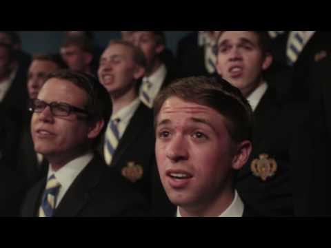The Helium Choir