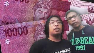 STARBUCKS SECRET MENU CUMA 2.500 RUPIAH? | Mati Penasaran #2