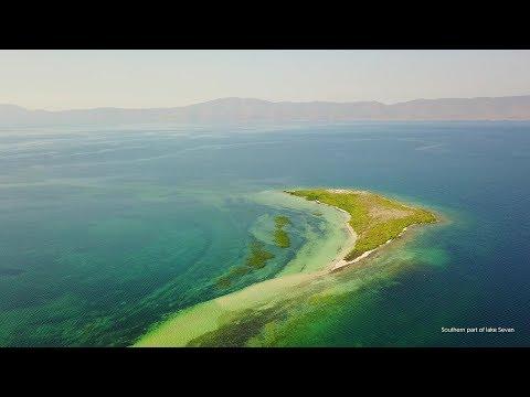 Посети Армению, Достопримечательности Армении (Full HD 2017)