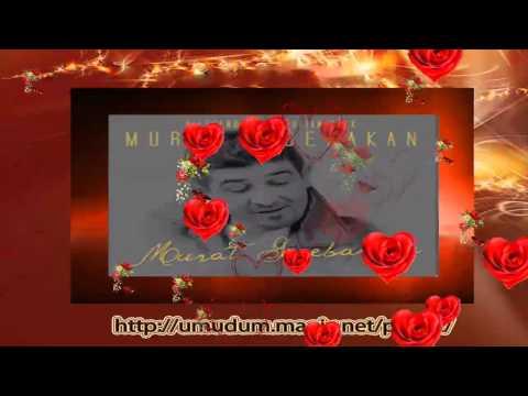 Murat Göğebakan - Sitem Dinle mp3 indir