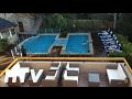 Pillmayken Apart&Spa Mar de las Pampas, Apart Hotel
