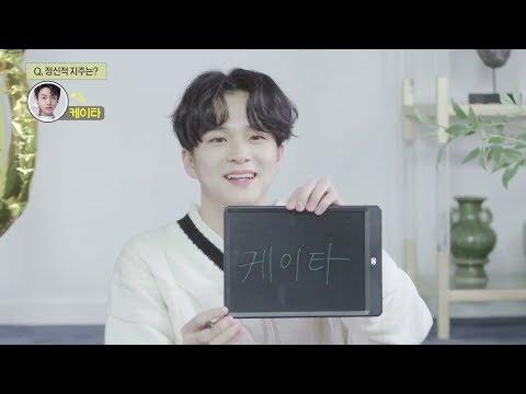 YG보석함 [SURVEY CAM] J#4 아사히 (ASAHI)