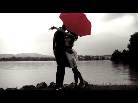 Robert J Walsh - I Found Love (Lyrics)