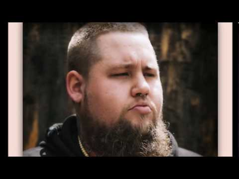 Rag'n'Bone Man *  I'm Only Human After All