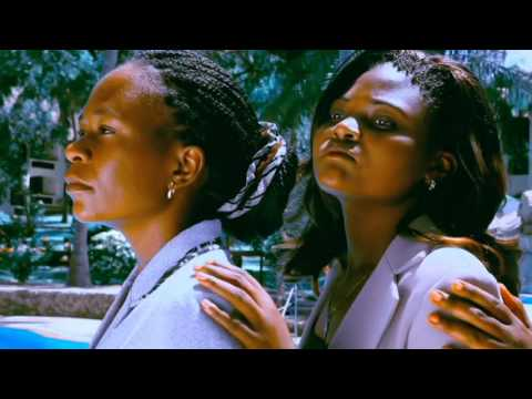 PST OLIVER MADOKA - BWANA NIGUSE {OFFICIAL VIDEO}
