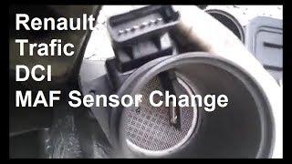 Renault Df056 - 24H News