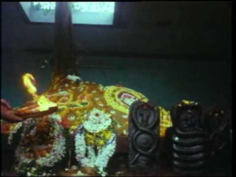 devotional....samayapurathu naayagiyeh