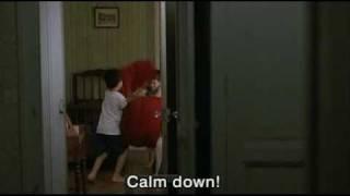 The Children / Les Enfants (2005) - Trailer English Subs