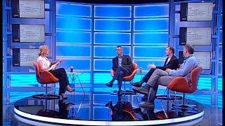 Utiska nedelje: Branko Čečen, Stevan Dojčinović i Aleksandar Đorđević