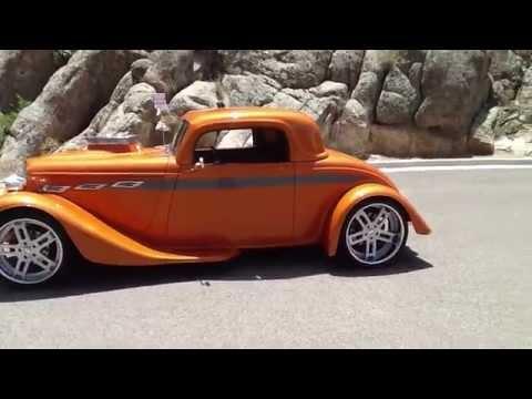 1933-ford-factory-five-racing-hot-rod-at-bigboyztoyz69.com