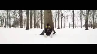 6ix9ine - SESE (Official Music Video Snippet) (Dir. Cole Bennett)