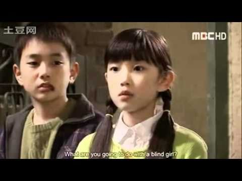 Sad Love Song Episode 1 part 4 (English Subbed)