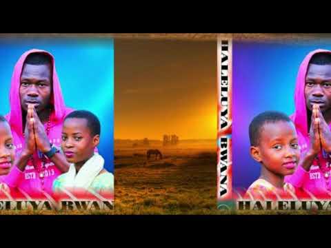 HALELUYA BWANA Richard Munis, By Kingmoffa