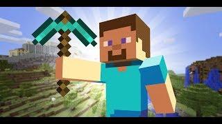 HOW (NOT) TO MINECRAFT! Season 6 | Minecraft w/Ohmwrecker (Biggest Noob Ever)