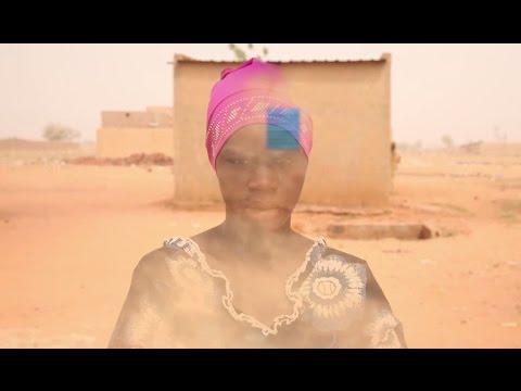Rendre leur voix aux filles invisibles on YouTube