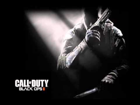 Call of duty 3 highly compressed 429mb