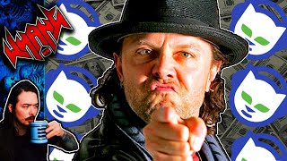 napster-vs-metallica-tales-from-the-internet