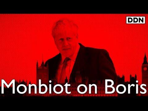 the-george-monbiot-guide-to-prime-minister-boris-johnson