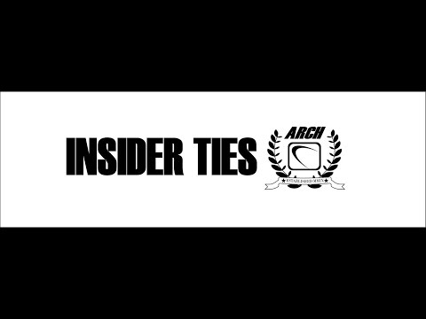 Insider Ties: Episode 6 - Nike's Stock and Jordans on Wal Mart?