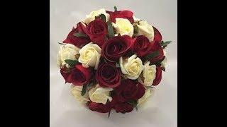 Смотреть видео заказать букет цветов с доставкой в санкт петербурге недорого из орхидей онлайн