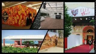 Конструкторское бюро КБ2К - Производство декораций(www.kb2k.com Оформление пространства, декорации для событий - KB2K. В направления деятельности компании входят:..., 2012-02-20T11:46:33.000Z)