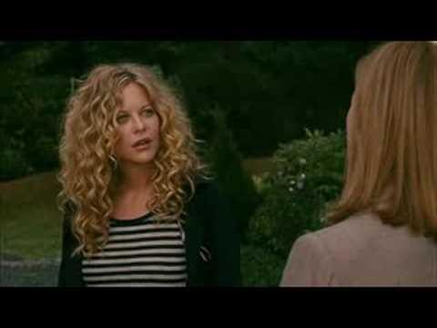 The Women[2008]Theatrical Trailer[HD 480P]RlsTv.Com