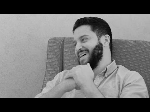 Ideology & The Election & with Cody Wilson