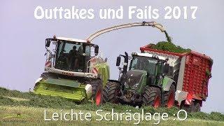 Outtakes und Fails 2017 ||Dumm Tüch V2 | Behind the Scenes | Faxen | uvm...||
