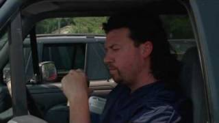 Kenny Powers - That Is Why I