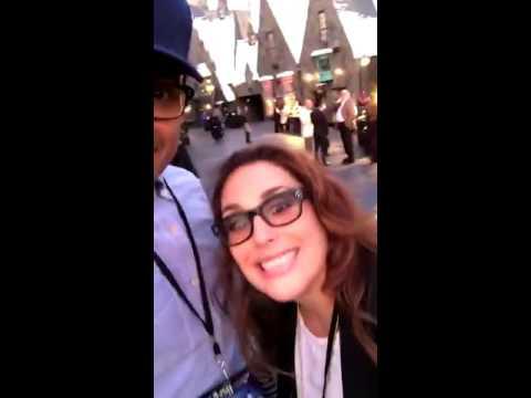 Jaime Camil: FOTOS DE JAIME CAMIL EN LA BODA DE ANGELICA ... |Angelica Vale Y Jaime Camil