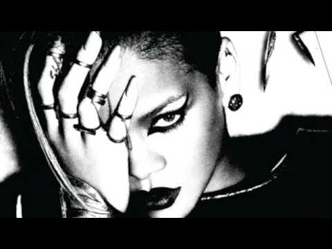 Photographs - Rihanna featuring will.i.am