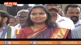 Why Chilakaluripet YSRCP Leaders Dilemma On Convenor Post changes In AP? | Loguttu | iNews