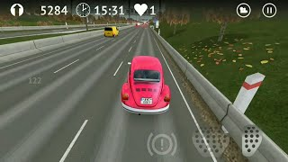 Driving Zone Germany Android Gameplay Full HD